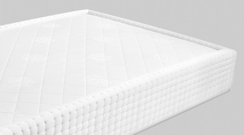 BOXSPRING WINDSOR